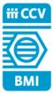 CCV_Conformiteitsmerk_Installatie_BMI