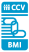 CCV_Conformiteitsmerk_Onderhoud_BMI